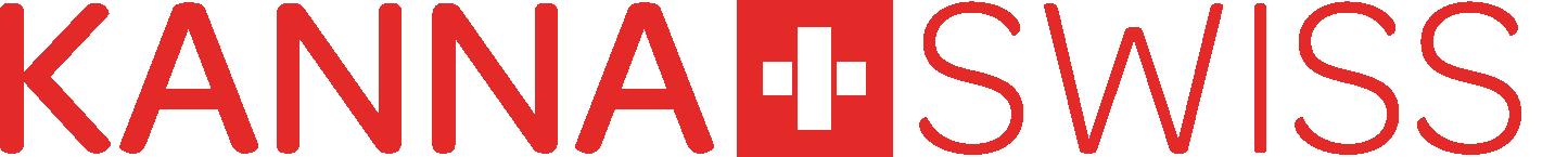 Kanna Swiss